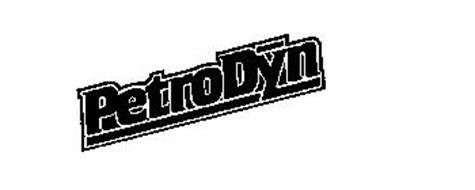 PETRODYN