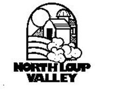 NORTH LOUP VALLEY