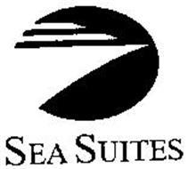 SEA SUITES