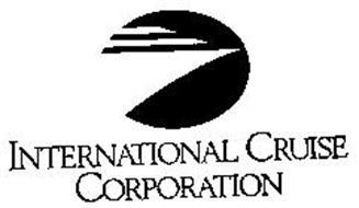 INTERNATIONAL CRUISE CORPORATION