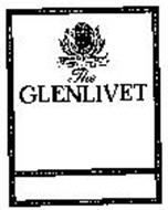 GEORGE & J.G. SMITH THE GLENLIVET