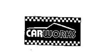 CARWORKS