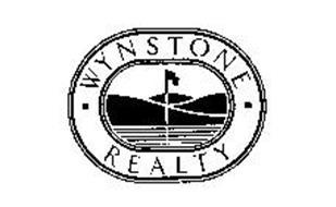 WYNSTONE REALTY