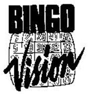 BINGO VISION