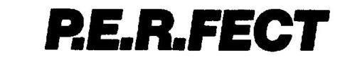 P.E.R.FECT