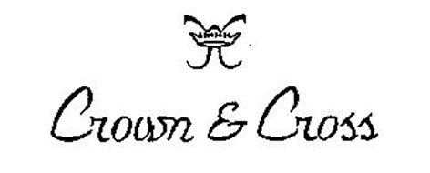CROWN & CROSS
