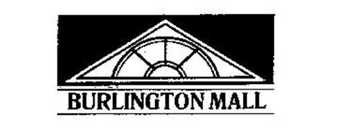 BURLINGTON MALL