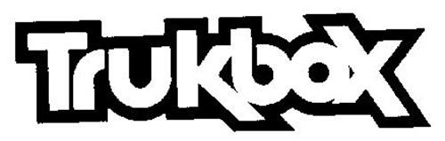 TRUKBOX