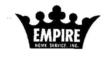 EMPIRE HOME SERVICE, INC.