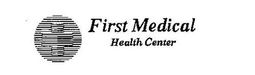 FIRST MEDICAL HEALTH CENTER