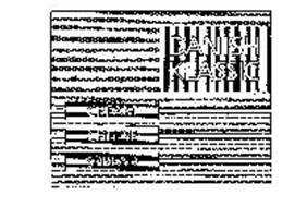DANISH KLASSIC CREAME CHEESE COMPLETE SPREAD