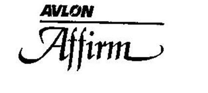 AVLON AFFIRM