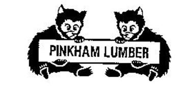 PINKHAM LUMBER