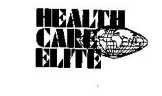 HEALTH CARE ELITE