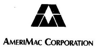 AM AMERIMAC CORPORATION