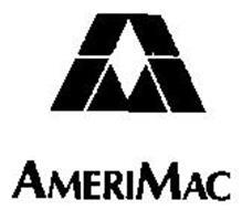 AMERIMAC