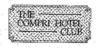 THE COMPRI HOTEL CLUB