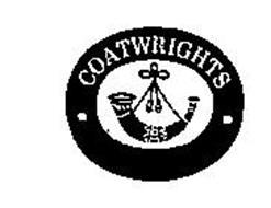COATWRIGHTS