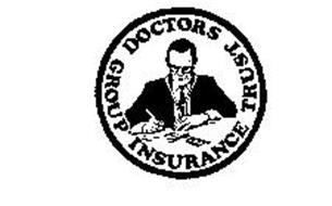 DOCTORS GROUP INSURANCE TRUST