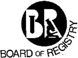 BOARD OF REGISTRY