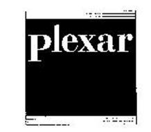 PLEXAR