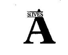 ST. IVES A