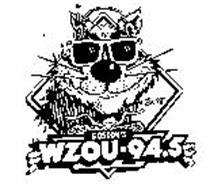 ZOOCAT BOSTON'S WZOU-94.5