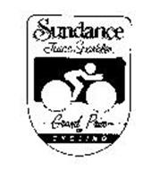 SUNDANCE JUICE SPARKLER GRAND PRIX OF CY