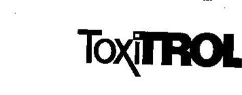 TOXITROL