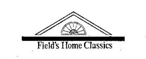 FIELD'S HOME CLASSICS