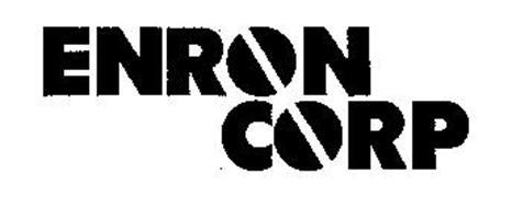 ENRON CORP