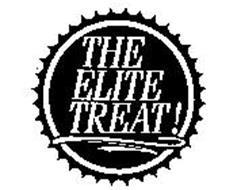 THE ELITE TREAT!
