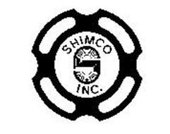 SHIMCO S INC.