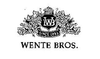 WEB SINCE 1883 WENTE BROS.