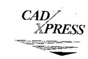 CAD XPRESS