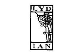 LYD IAN