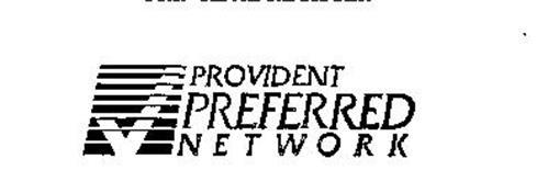 PROVIDENT PREFERRED NETWORK