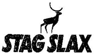 STAG SLAX