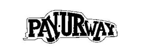 PAY-UR-WAY