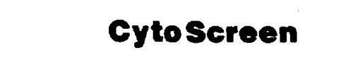 CYTOSCREEN