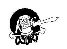 KIDS' COURT