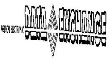 MEDICAL ELECTRONIC DATA EXCHANGE