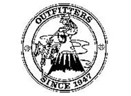 OUTFITTERS SINCE 1947