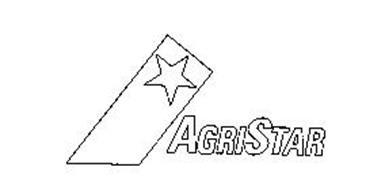 AGRISTAR