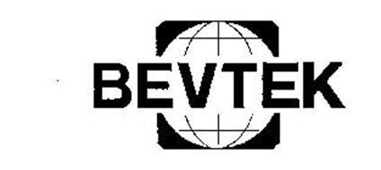 BEVTEK