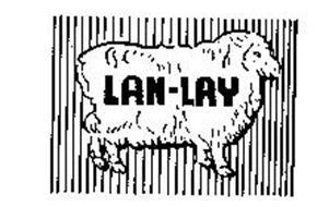 LAN-LAY