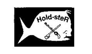 HOLD-STER