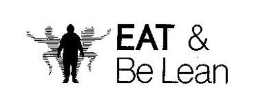 EAT & BE LEAN