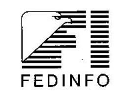 FEDINFO