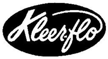 KLEER-FLO